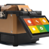 iNNO View 5 Single Fusion Core Alignment Splicer